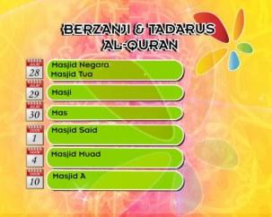 fest ramadhan 3