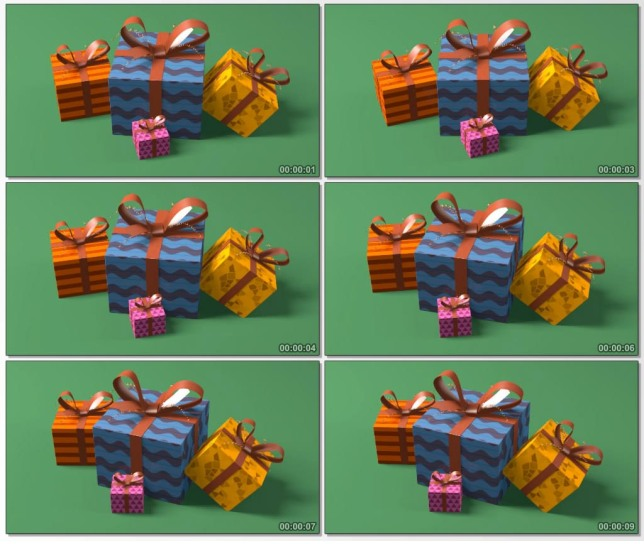 Giftbox.mp4_thumbs_[2014.12.29_10.27.08]