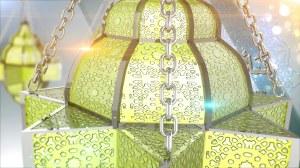 lentera_ramadan