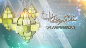 lentera_ramadan3