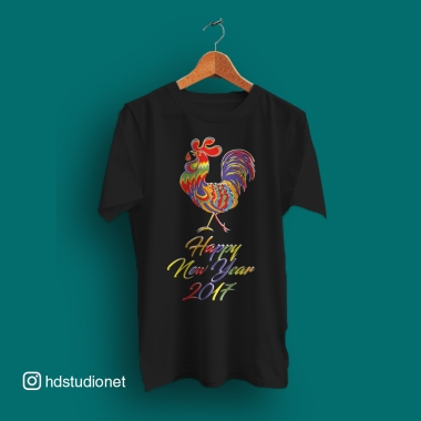 rooster_colorful